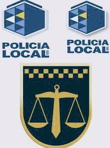 Clases opositores p. local
