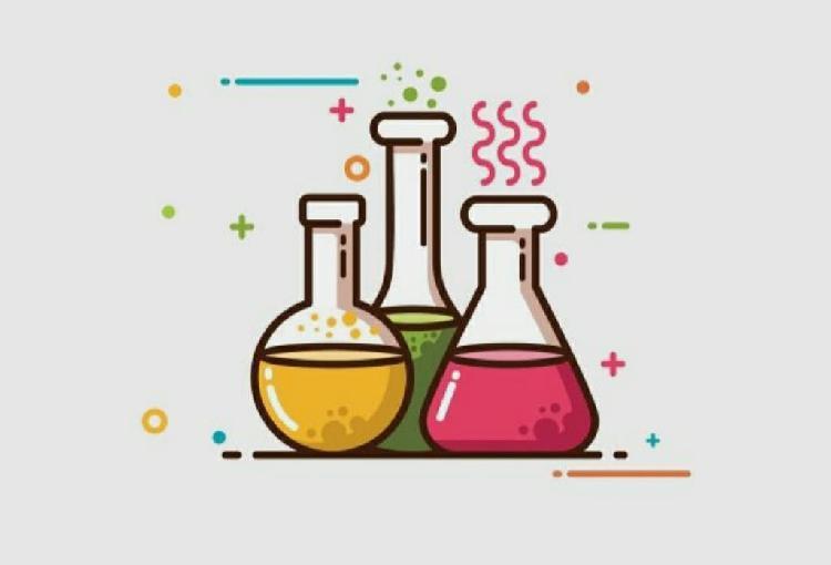 Classes particulars de química
