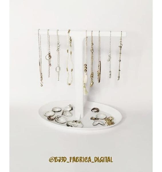 Joyeros decorativos (desliza para ver más)