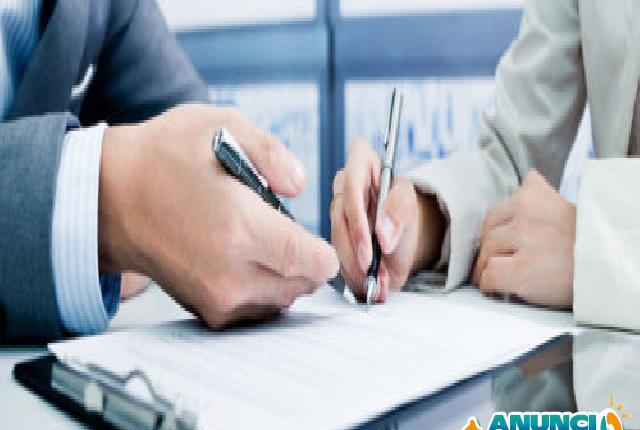 Abogados sanciones y recurso contenciosos administrativos -