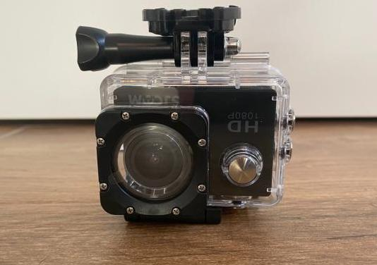 "Cámara sj4000 actioncam 2.0"""