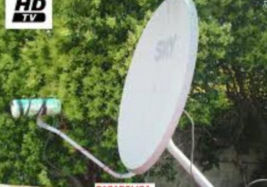 Engel rs4800 mini full hd sat satelite