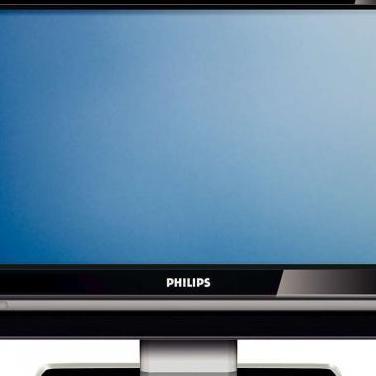 Philips 19pfl3606h/12