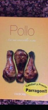 Pollo, las mejores recetas