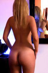 REAL TANTRIC MASSAGE IN MALAGA CITY