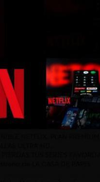 Compatible con smart tv y tv box fhd