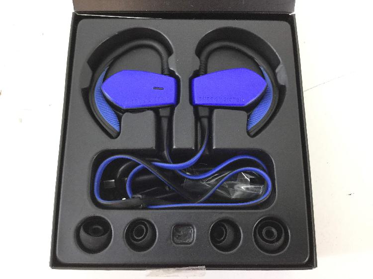 In ear energy sistem sport 1 bluetooth
