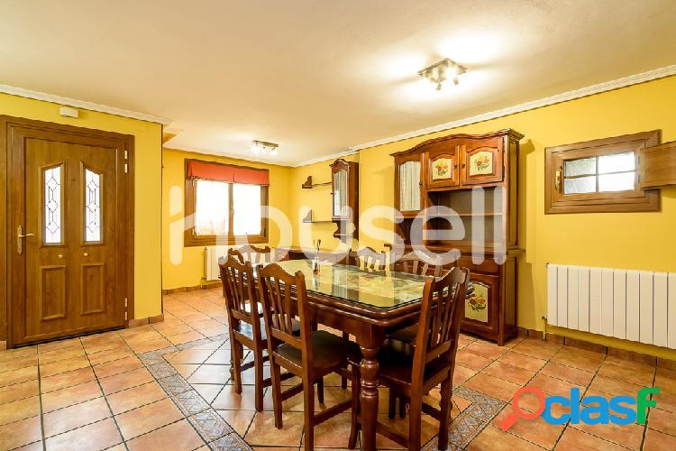 Casa en venta de 140 m² en Lugar Santa Eulalia De Tineo, 33877 Tineo (Asturias) 2