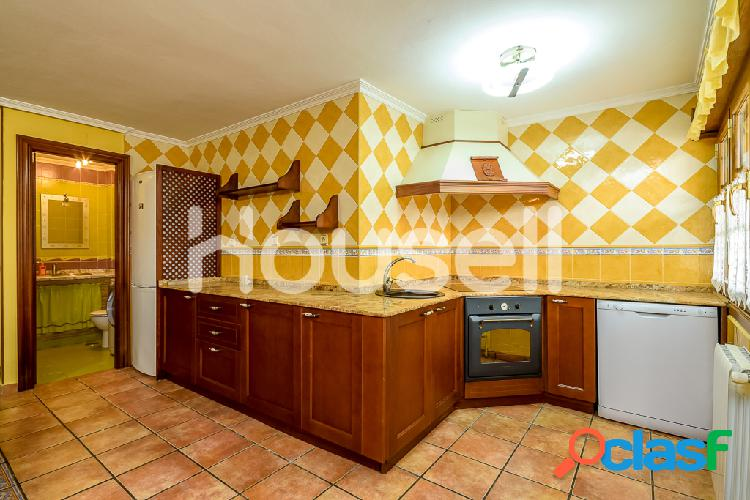 Casa en venta de 140 m² en Lugar Santa Eulalia De Tineo, 33877 Tineo (Asturias) 3