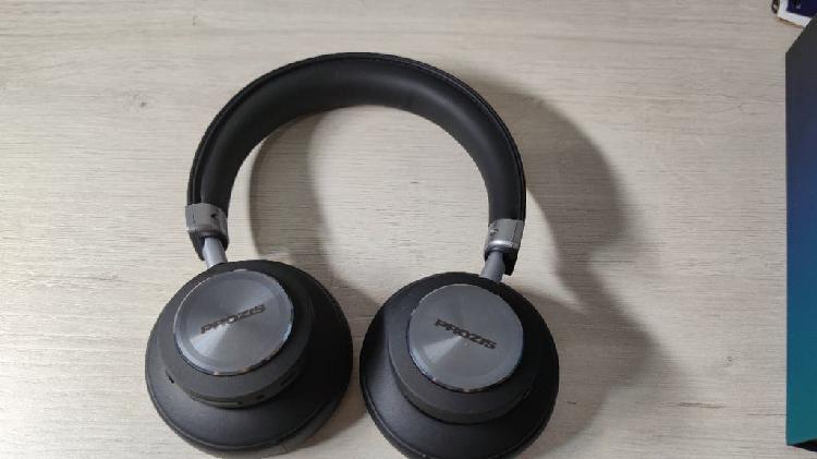 Cascos nuevo con cancelación de ruido - auriculare