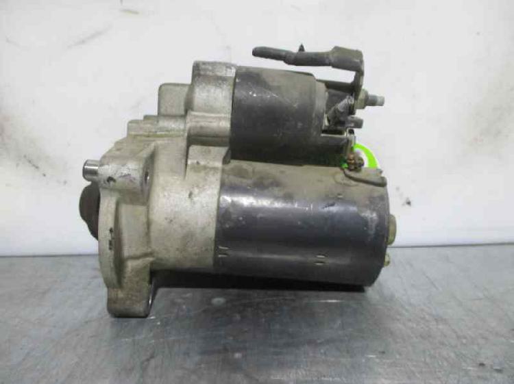 Motor arranque citroen xsara berlina 1.6 16v tonic