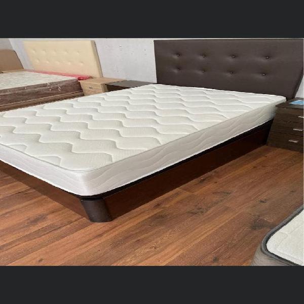 Oferta canapé y colchón