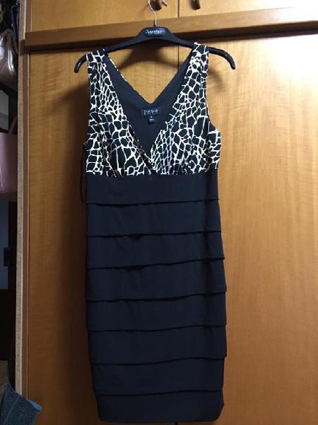 Se vestidos nuevos talla 44 precio según vestido s