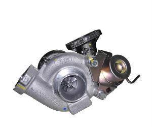 Turbo para 1.6 hdi 75-90 cv