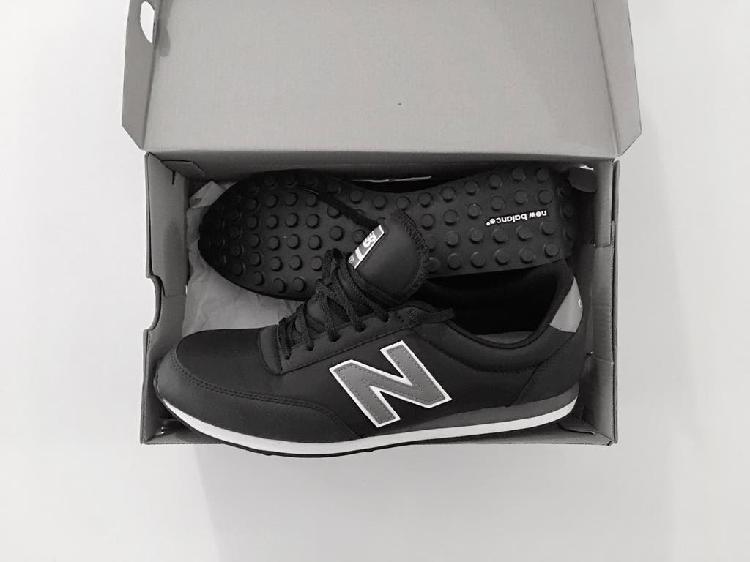Zapatillas new balance t.46 nuevas