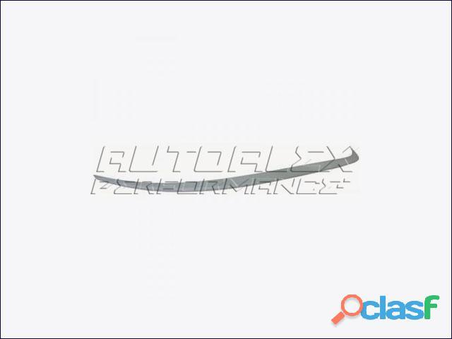 Aleron Trasero M5 BMW F10