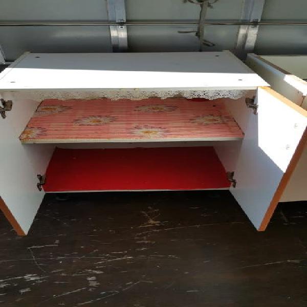 Muebles de cocina ( el transporte incluido)