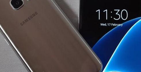 Compro movil nuevo o con poco uso iphone samsung