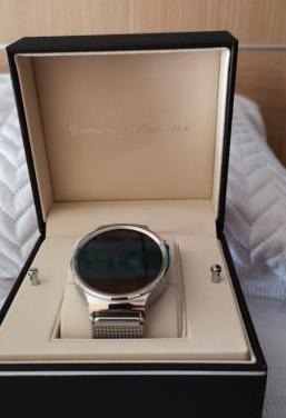 Huawei smartwatch classic