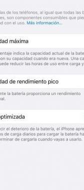 Iphone 8 plus 64 gb rojo