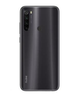 Xiaomi redmi note 8 nuevos precintado