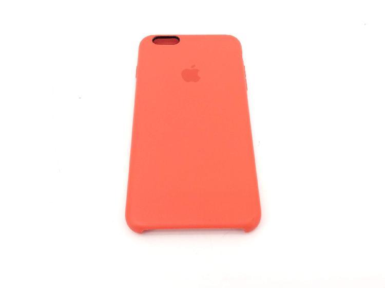 Apple funda iphone 6 plus