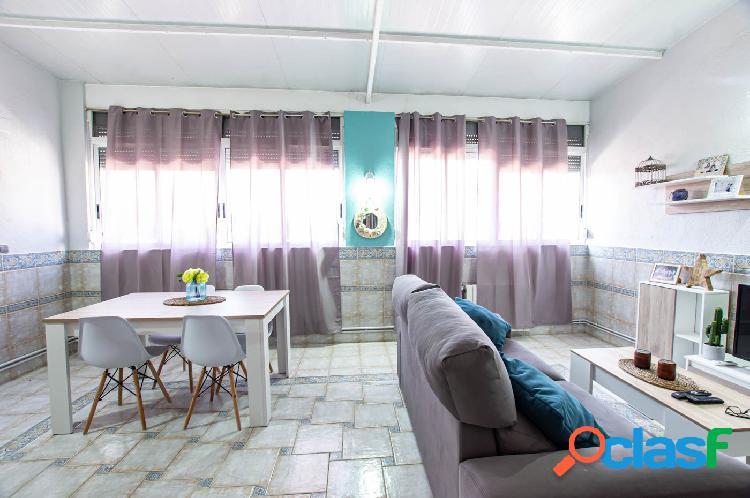 Duplex en venta en reus