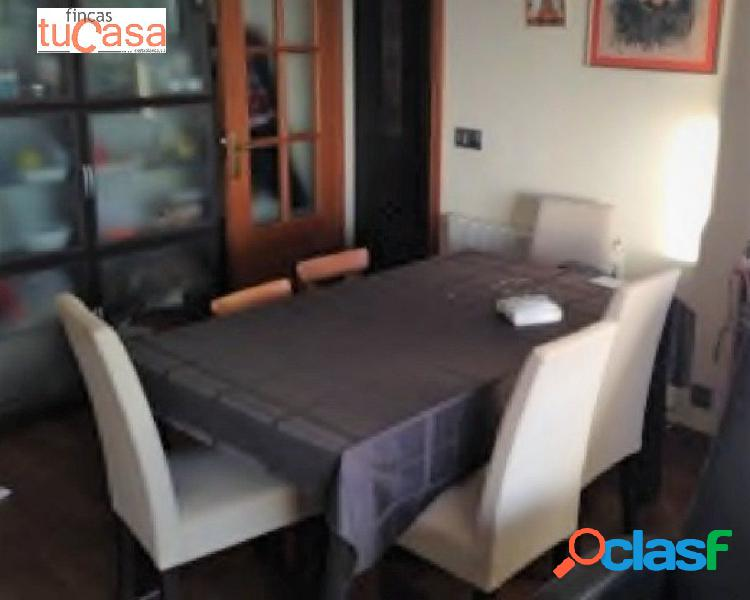 Fantástico piso en venta en Villajoyosa 1