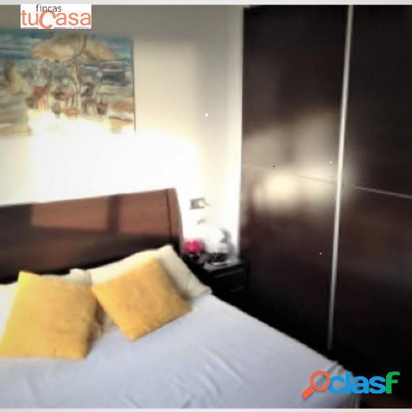 Fantástico piso en venta en Villajoyosa 3