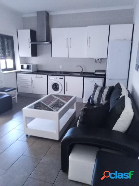 Apartamento nuevo en buena zona