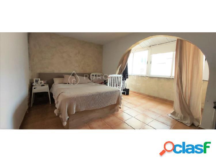 Ático en venta en Arxiduc, Palma. Inmobiliaria Mallorca Puro Agents 2