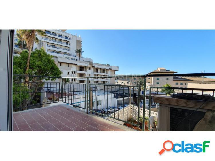 Piso en venta en Cala Mayor, Palma. Inmobiliaria Mallorca Puro Agents 1