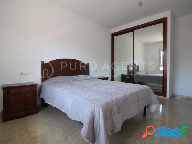 Piso en venta en Can Pastilla, Palma, Inmobiliaria Mallorca Puro Agents 1