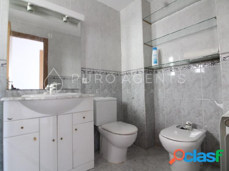 Piso en venta en Can Pastilla, Palma, Inmobiliaria Mallorca Puro Agents 2