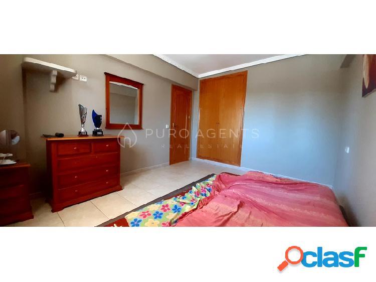 Piso en venta en Magaluf, Calvia. Inmobiliaria Mallorca Puro Agents. 3