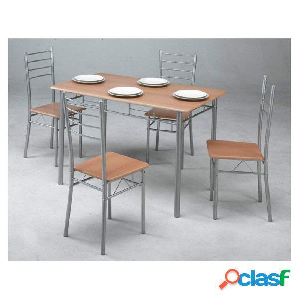 Mesas De Cocina Abatibles Mesas y sillas Hólcar
