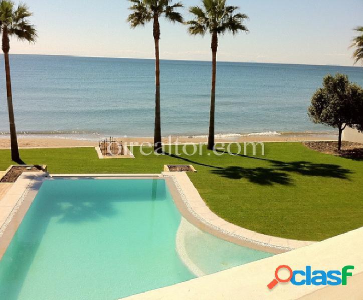 Casa en venta en Los Monteros, Marbella-Málaga 2