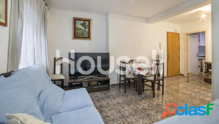 Piso en venta de 114 m² Calle Emigrante, 30009 Murcia 1
