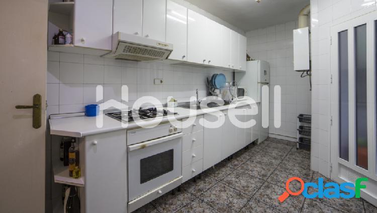 Piso en venta de 114 m² Calle Emigrante, 30009 Murcia 2