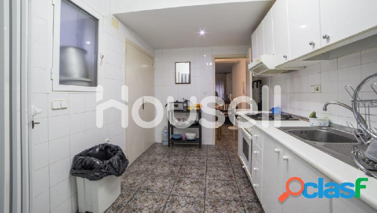 Piso en venta de 114 m² Calle Emigrante, 30009 Murcia 3