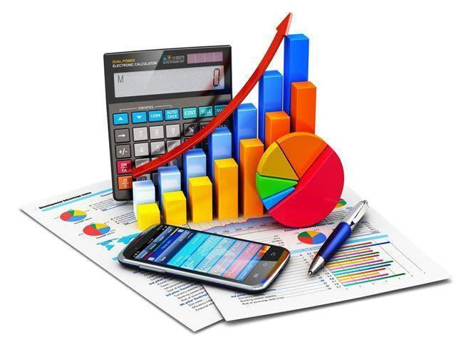 Asesoramiento contable, fiscal y laboral.