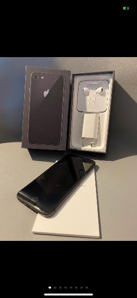 Apple iphone 8 64 gb