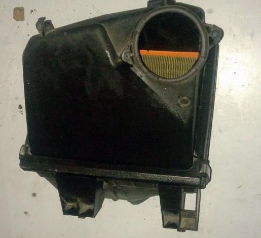 Caja filtro aire audi a6 año 2001