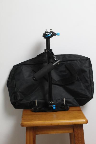 Estabilizador para cámaras - neewer