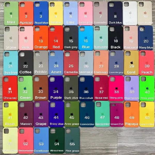 Iphone fundas originales por venta mayor