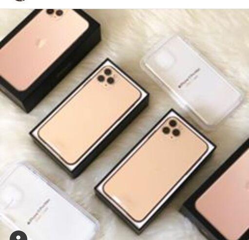 Iphone 11 pro 64gb 430eur,samsung s20 5g 128gb 430eur