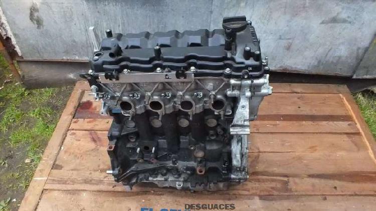 Motor hyundai i40 1.7 crdi i30 ix35