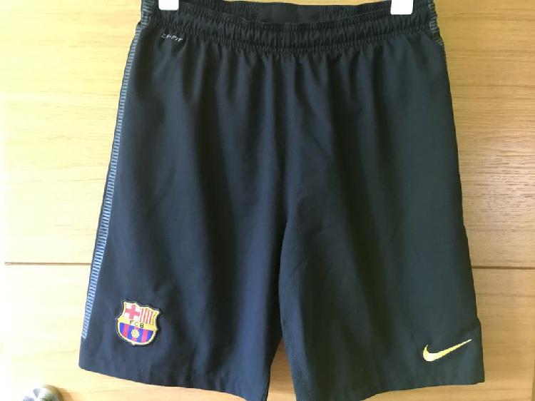 Pantalones fútbol