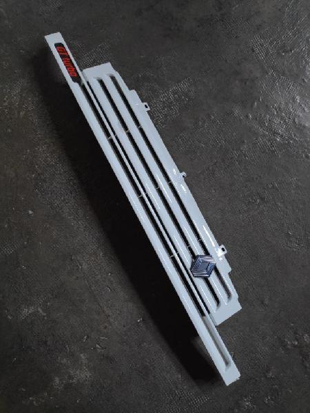 Rejilla original r5 gt turbo f2