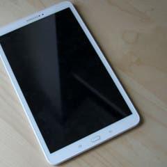Tablet samsung a 10.1 wifi / 4g